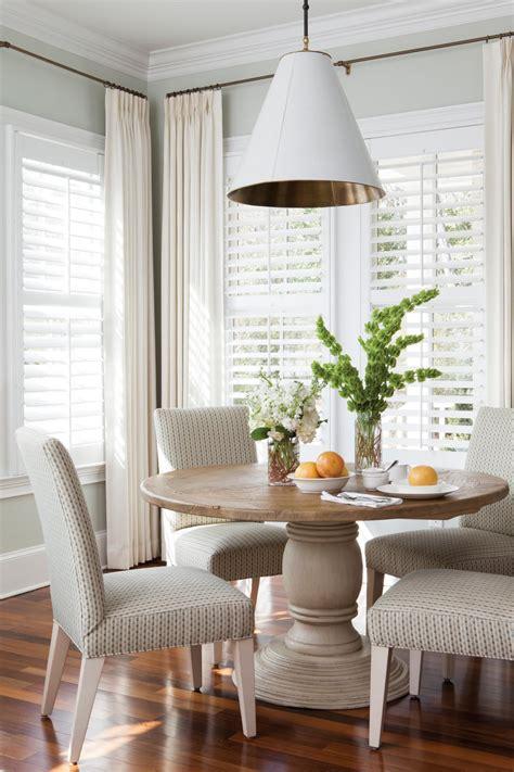 dos donts  designer worthy window treatments hgtvs decorating design blog hgtv