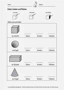 Flächen Berechnen : kuchen geometrische k rper ecken kanten fl chen wohnzimmer und kuchen ideen ~ Themetempest.com Abrechnung
