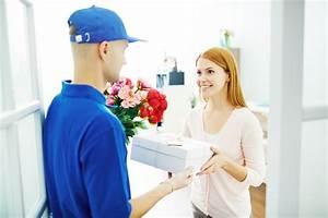 Livraison Fleurs à Domicile : pourquoi la livraison de fleurs est une surprise romantique ~ Dailycaller-alerts.com Idées de Décoration