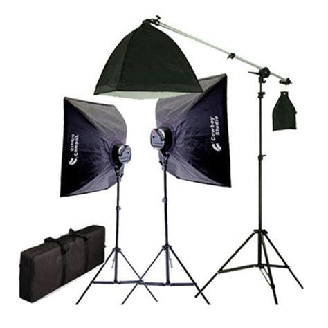 photo studio lighting kit 2000wboomkit