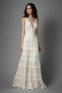 robe de mariã e pas chere robes boheme