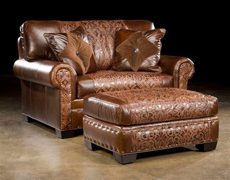 rustic living room furniture rustic living room furniture sets