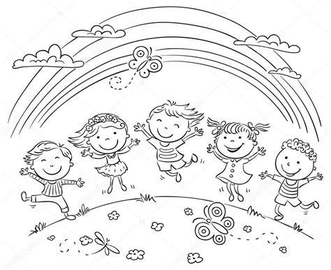 immagini di bambini felici risultati immagini per immagini bambini felici bianco e