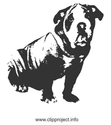 hund schattenbild silhouette png