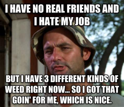 Bad Friend Memes - welcome to memespp com