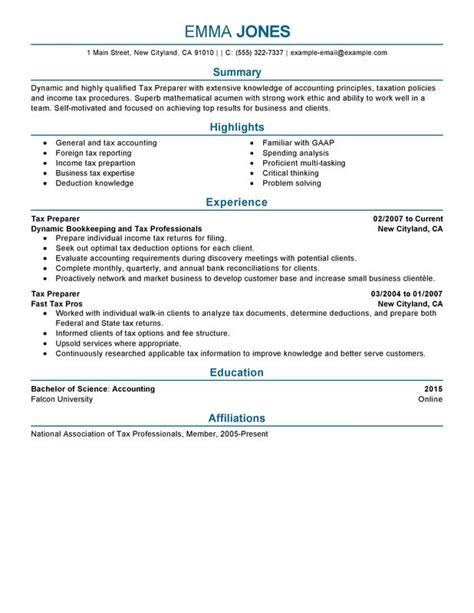resume sles for engineering professionals undergrad