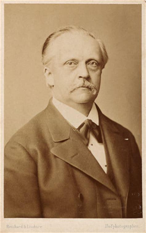 Hermann von Helmholtz, German physicist, c 1860-1880. at ...