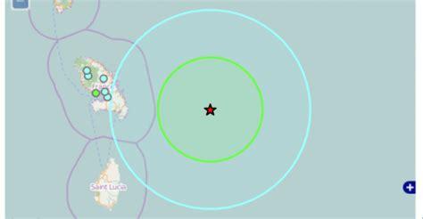 tremblements de terre s 233 ismes la terre bouge