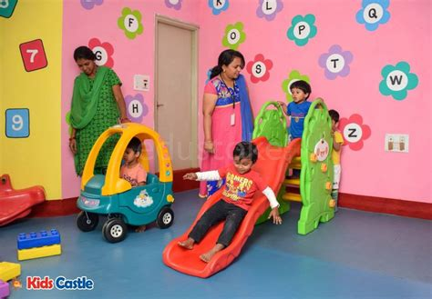 castle preschool malleshpalya doddanekkundi 125 | kids castle preschool 1497428799 5