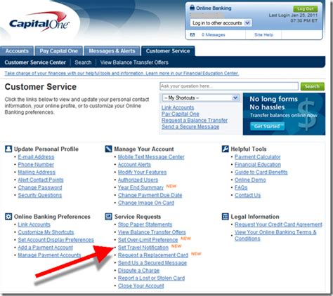 bank of america travel center phone number credit debit cards archives page 6 of 15 finovate