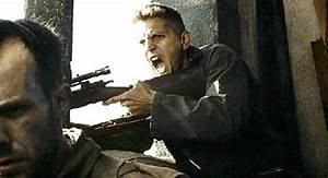 Barry Pepper - Rotten Tomatoes