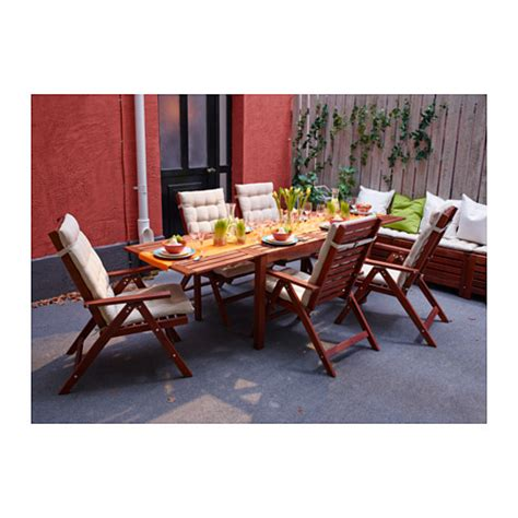 1000 images about patio furniture on home
