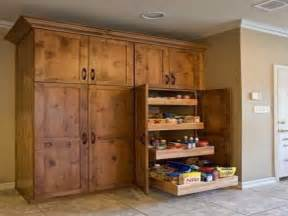 kitchen pantry ideas small kitchens kitchen small kitchen pantry freestanding pantry microwave stands rolling kitchen island