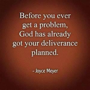 Joyce meyer youtube 2017 francais — when you
