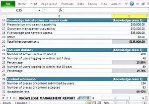 home document management system document control software With best document management software for home