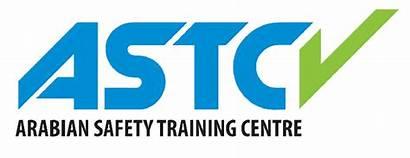 Astc Training Center Saudi Arabia Arabian Safety