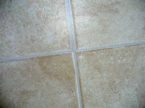 Grouting Vinyl Tile Problems by Floorworks Inspection Services Gallery Of Laminate