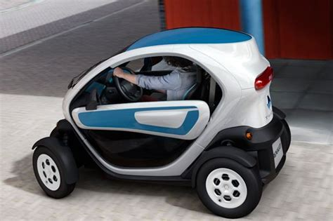 renault 2 places 28 images petit cing car 2 places utilitaires renault clio 2 places diesel