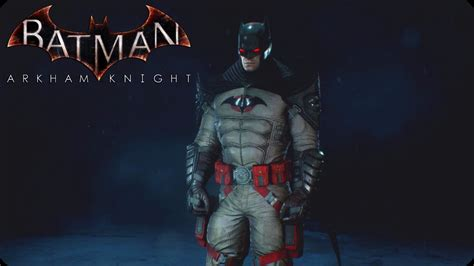 Harley Quinn Arkham Knight Wallpaper Image Flashpoint Batman Jpg Arkham Wiki Fandom Powered By Wikia