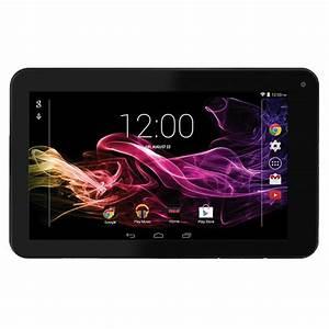 Rca Tableta 7 U0026quot  Refurbish   Doble Camara  Android  Doble