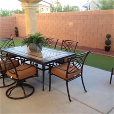 proficient patios backyard designs 10 photos 19