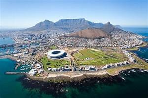 50 Top Tourist Attractions in South Africa - Travelstart.co.za