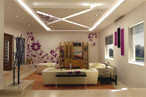 wohnzimmer decken ideen 29 kreative ideen zur deckengestaltung in der wohnung