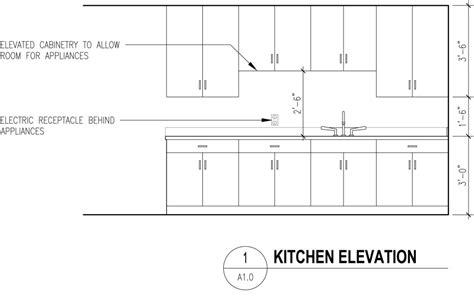 renovating  kitchen  tips    easier
