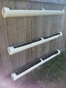 Wassermelone Anbau Balkon : 49 besten regenrinne bilder auf pinterest regenrinne rund ums haus und wohnideen ~ Watch28wear.com Haus und Dekorationen