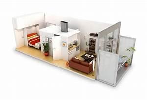 Galeria  Nowy Trend  Mikro-apartamenty  27  28
