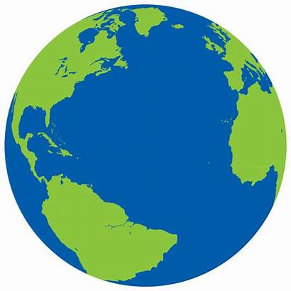 Earth Planet Planeta Tierra Terra Gratis Pianeta