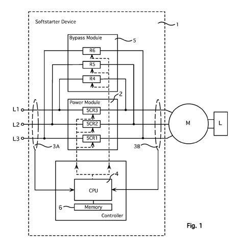telemecanique motor starter wiring diagram wiring library