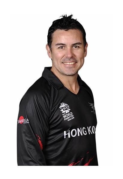 Ryan Campbell Cricket Wicketkeeper Worth