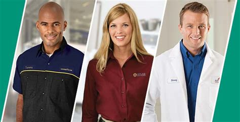 Uniforms, Work Clothing, Uniform Rental, Facility Services. Rental Property Management Software Free. Culinary Arts School In Los Angeles. What Is Content Filtering Bad Cough And Fever. Vs Credit Card Online Pay Gym Check In System. What Does Foundation Primer Do. Medical Schools In Puerto Rico. Juvenile Whole Life Insurance. Who Is The Best Web Hosting Service