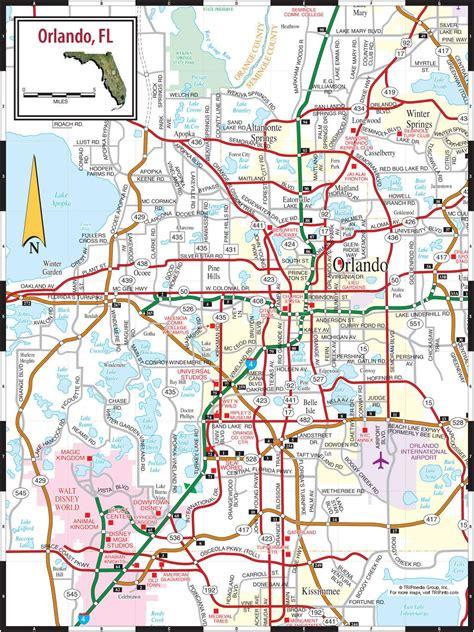 oregon estados unidos mapa