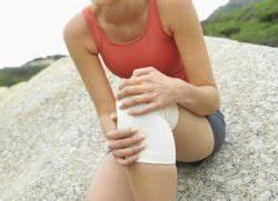 Метипред боль в суставах