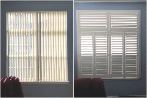 asap blinds manasquan nj design blog plantation