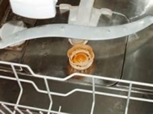 Comment Nettoyer Lave Vaisselle : comment nettoyer filtre lave vaisselle la r ponse est ~ Melissatoandfro.com Idées de Décoration