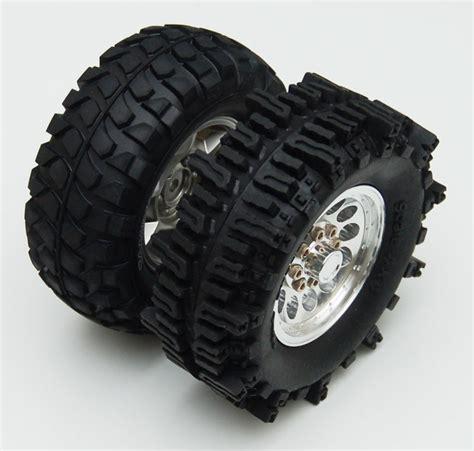 Mud Slingers 1 9 Quot Tires