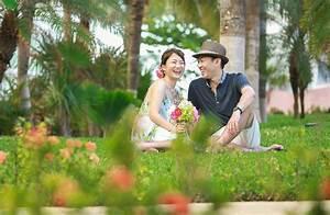 Harvey honeymoon photos hyatt ziva cancun lidia grosso for Wedding and portrait photographers international