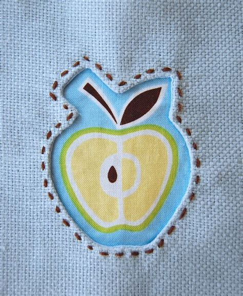 tutorial applique 25 best ideas about applique on