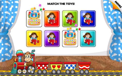 preschool learning 3 0 5 apk for pc 854 | 6CO9oiRmM9o3hqF3BjBh 77Ap2lEoS7wp93uS1drO1KmmRMBIiSm3ZHBGYI5DeyVFZs