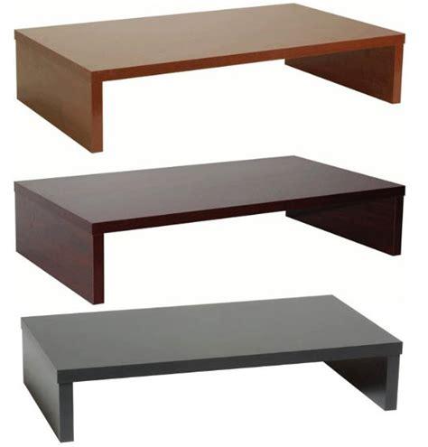 desk with monitor shelf desk monitor shelf findabuy