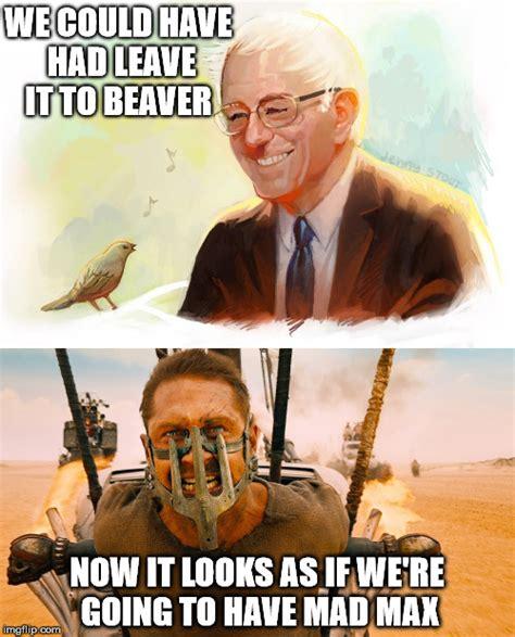 Beaver Meme - beaver vs max imgflip