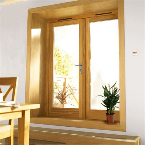 french exterior doors marceladickcom