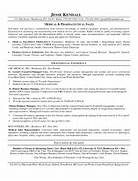 Examples Of Career Goals For Resume Example Career Objective Resume Resume Objective Examples Guaranteed To Get You Interviews 2015 Pics Photos Example Resume Objectives Sample Of Reference Letter Sample Lpn Resume Objective Sample Lpn Resume Objective