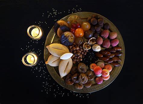 13 desserts provenaux traditionnels 13 desserts provenaux traditionnels 28 images a no 235 l pourquoi les proven 231 aux ont ils