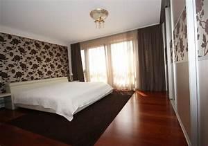 Dachausbau Schlafzimmer Und Bad RAUMAX