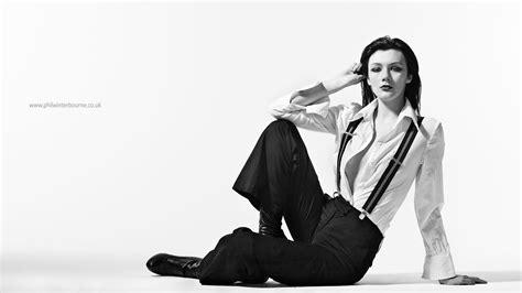 fashion photography studio cerca  google fashion