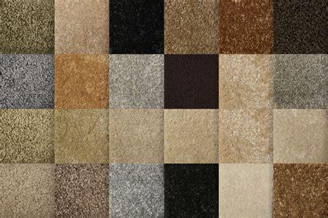 shaw flooring oakville carpet flooring mississauga floor matttroy